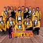 NATIVO OFICIAL De Fito