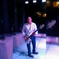Pablo Reyes