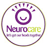 NeurocareCharity
