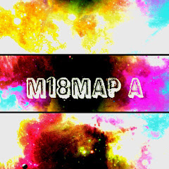 M18MAP A