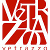 VetrazzoMedia