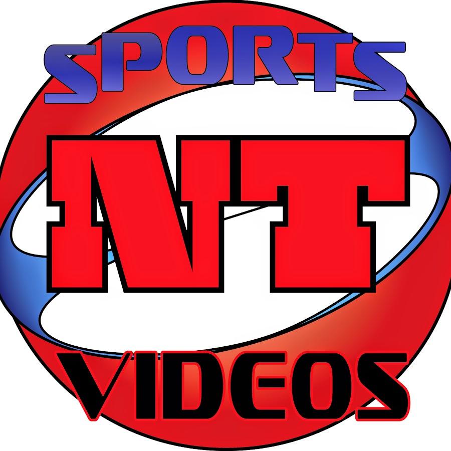 Sheffield Hawks Rugby League - YouTube