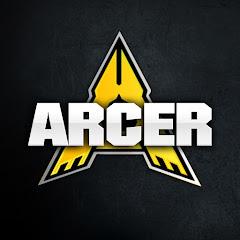 Arcer