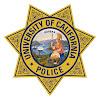 UCI Public Safety