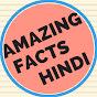 amazing facts hindi
