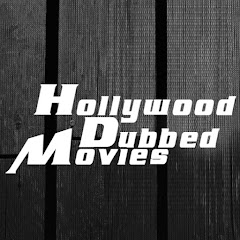 Hollywood Dubbed Movies