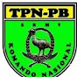 Sekretariat Pusat TPNOPM