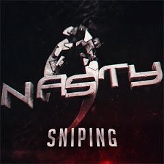 NasTy Sniping