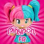 L'Univers Pinypon