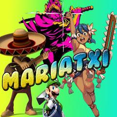Mariatxi