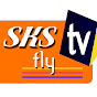SKS FLY TV