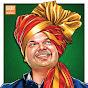 Devendra Fadnavis Fan