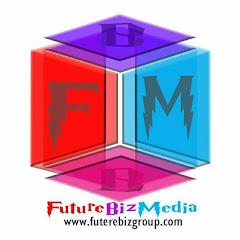 Future biz Media