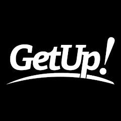 GetUp! Australia