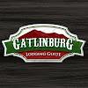GatlinburgGuide