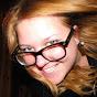 Karolina Kugyte on substuber.com