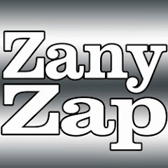 Zany Zap official