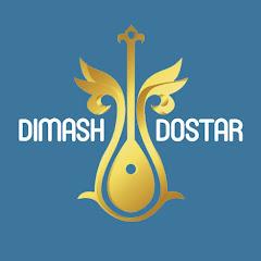 DIMASH DOSTAR