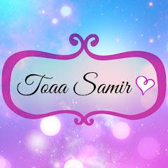 Toaa Samir