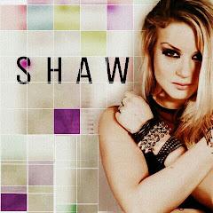 Crew Leslie Shaw