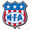 MFA Incorporated