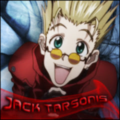 Jack Tarsonis