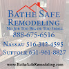 Bathe Safe Walk In Bathtubs