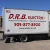 DRB Electric
