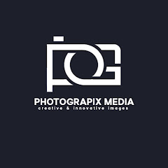 Photograpix Media