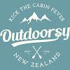 Outdoorsy NZ