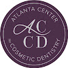 Atlanta Center for Cosmetic Dentistry