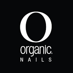 organicnails