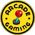 Channel of ArcadeGaming