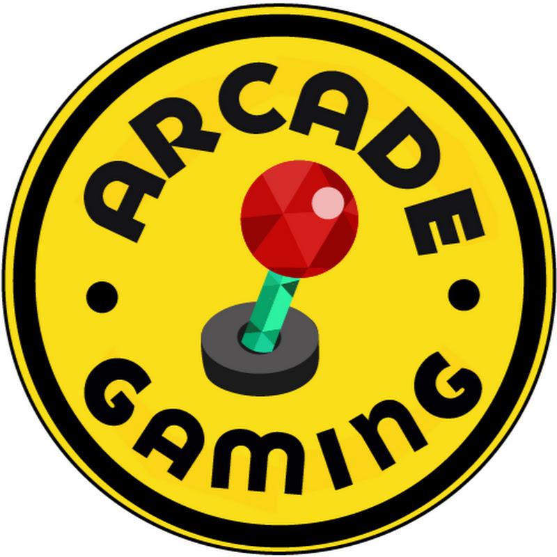 ArcadeGaming