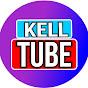 Kell Tube