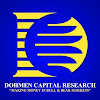 Dohmen Capital