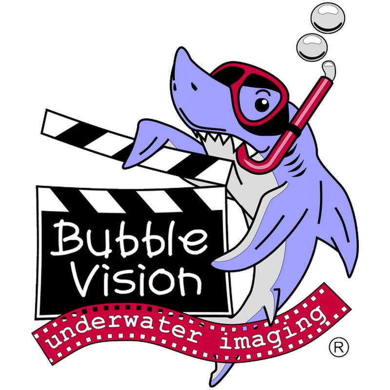 Bubble Vision