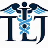 TLeroy Jefferson Medical Society