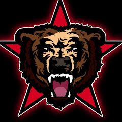 RedStarLacrosse