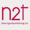 Baonguoinoitieng.vn