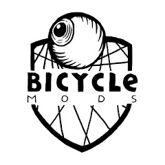 Bicycle Mods