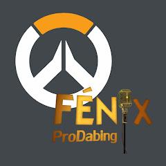 Fenix Overwatch