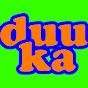 Duuka Media