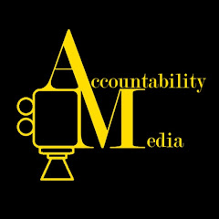 Accountability Media