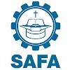 Canal SAFA TV