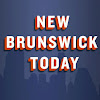 New Brunswick Today