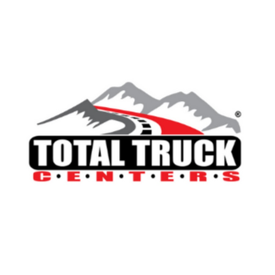Best Retractable Tonneau Cover >> Total Truck Centers - YouTube