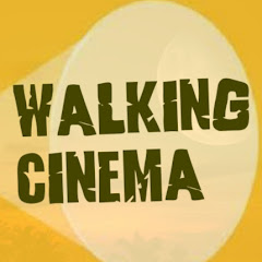WALKING CINEMA
