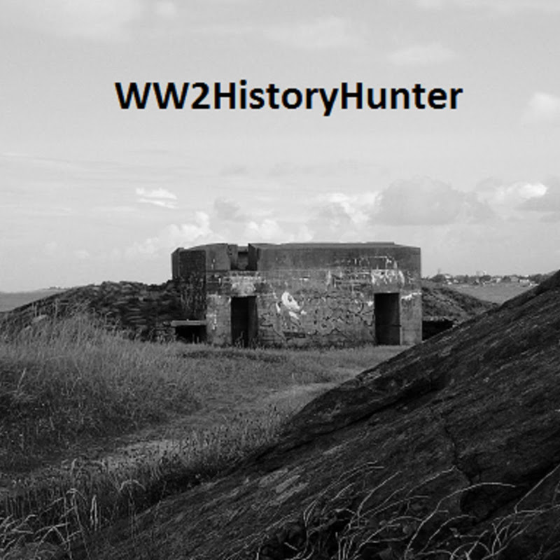 ww2historyhunter