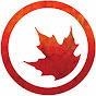 Historica Canada